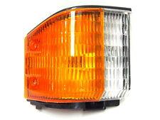 MAZDA BONGO E1800/2000 1986-1989 front Right turn signal indicator blinker light