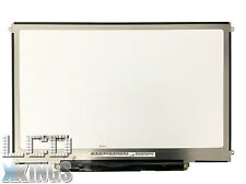 "Apple MacBook Pro A1278 13.3"" Laptop Screen"