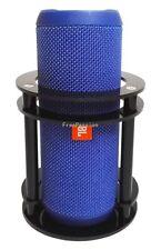 Bluetooth Speaker Stand Guard Station for JBL Flip 4 3 2 1- Amazon Tap - UE BOOM