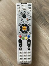 Directv RC66RX IR/RF Universal Remote Control