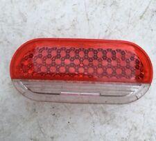 98-06 SEAT LEON DOOR PANEL COURTESY PUDDLE LIGHT REFLECTOR