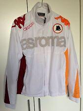 Felpa Tuta Camiseta Maglia Maillot Shirt As Roma Totti Kappa De Rossi