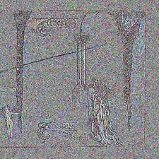 Genesis : Trespass CD