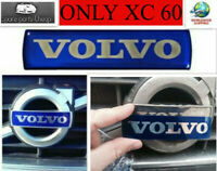 Genuine Volvo XC60 Grill Badge 30796427 Volvo XC60 Front Grille Emblem Original