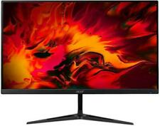 Acer Nitro RG241YP, Full HD Monitor, Gaming Monitor, 23,8 Zoll, IPS, A+