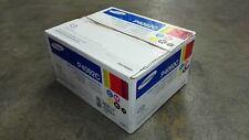Samsung CLT-P4092C/ELS CMYK Tonerkartusche für Samsung CLX-3175FN Series