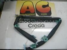Carica airbag tetto tendina destra ALFA ROMEO MITO 00505189780 (DAL 2008)