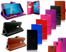Fundas con tapa Para Huawei Honor 7 para teléfonos móviles y PDAs Huawei