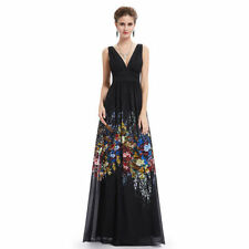 20 Damenkleider aus Polyester in Kurzgröße