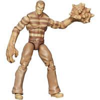 Marvel Infinite Series Marvel's Sandman Figure Sand-Form