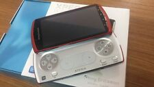 Sony Ericsson XPERIA PLAY R800i Orange (T-Mobile) Smartphone GSM 3G