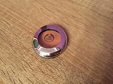 The Body Shop Blusher, Cheek Colour. Shade 10 Sweet Nutmeg. Women's Make Up.