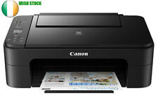 Canon Pixma Multifunctional Wireless Printer Scanner Mobile Phone Connectivity