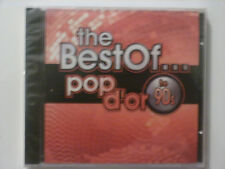 THE BEST OF ... POP D'OR / THE 90 s