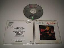 RORY GALLAGHERE/FRESH PROVA(INTERCORD/845.144)CD ALBUM