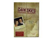 Dark Skies: The Declassified Complete Series (DVD, 2011)