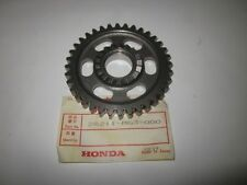 Honda XR 600 RD RITZEL KICKSTARTER 28211-MG3-000 /