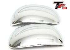 1997-2003 Ford F-150 Chrome Mirror Cover