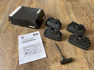 Thule 4042 Fitting Kit