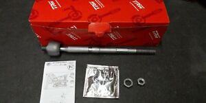 Maserati 3200 GT 4200 steering arm tie rod TRW 980001705