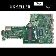 Placa Madre Para Laptop Acer E5-771 Intel i3-4030U 1.9GHz nbmnx 1100