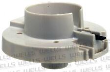 Distributor Rotor WVE BY NTK 4R1046