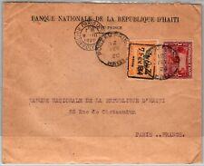 GP GOLDPATH: HAITI COVER 1920 _CV593_P01