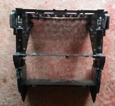 Audi A4 B6 B7 Convertible 2001-08 Double Din Cage Radio Bracket 8H0858005A