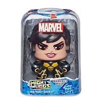 Marvel Mighty Muggs Marvel's Wasp  New
