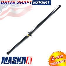 MASKOA Rear drive shaft for 2012 2013 Honda CR-V CRV  2.4L 40100-TOA AWD Only