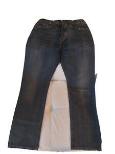 Gucci men jeans