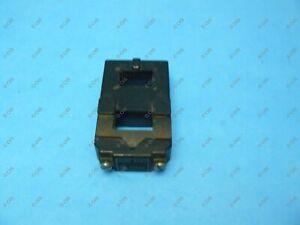 Allen Bradley 71A113 Bulletin 702/709 Series K NEMA Size 1 Starter Coil 208 VAC