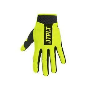 Handschuhe JetPilot Matrix pro Super Lite Handschuh Ganz- Finger