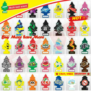 Air Freshener Car Home Office Air Freshener Every Scent Hot