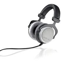 Beyerdynamic - DT-880 - 250 Ohm Pro Hi-Fi Studio Reference Monitor Headphones