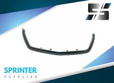 Sprinter Grill Trim Lower [Metal] fits Mercedes Dodge 2014-2017 9068880051