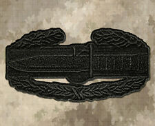 Army Combat Action Badge CAB Patch