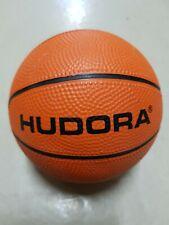 Hudora Miniball Fussball Volleyball Football Basketball Durchmesser ca. 15cm NEU