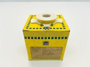 ALFA ROMEO 33 SPRINT Distributor Ignition Pulse 60750074