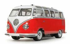 Tamiya - RC Volkswagen Type 2 Van Kit, M06 Chassis