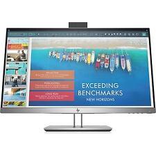 """HP Business E243d Monitor   23.8"""" Display   FHD (1920 x 1080 @ 60 Hz)   1TJ76A8"""