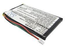 NEW Battery for Garmin Nuvi 765, Nuvi 765T (pn 361-00019-11)