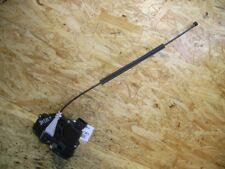 400488 [Tuershloss dx. ant.] FIAT GRANDE PUNTO (199) 0405090256B , 929000100