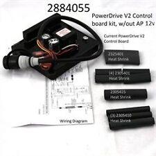 MINN KOTA POWERDRIVE V2 CONTROL BOARD PN# 2304046 OR 2884055