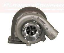 Ar70439 Turbo For John Deere 409940 9004 410 450 555 640 440 540 450 455 510 550