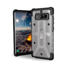 Urban Armor Gear UAG Samsung Galaxy Note 8 plasma carcasa resistente Ice