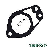 TRIDON GASKET FOR INTERNATIONAL(NAVISTAR)Engines(Diesel)7.3L exc.7.3L Turbo D/l