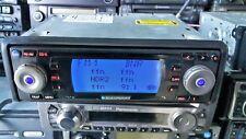 Blaupunkt Travelpilot E2 Radio CD Player Receptor Satélite Navegación BMW MERCEDES VW