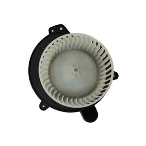 Front Blower Motor For 2008-2011 Ford Focus 2009 2010 TYC 700217