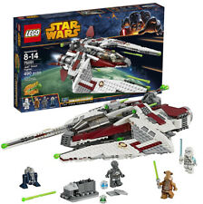 Lego star wars dkred wedges ref 42060 /& 42061//set 75060 75021 75051 8781 70738